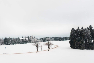 Road-and-fields-covered-with-snow_free_stock_photos_picjumbo_DSC06590-1080x720