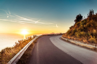 Sunset-road-free-photo-DSC04229-1570x1047